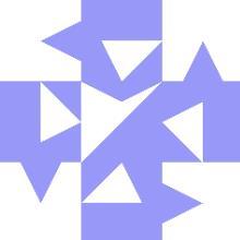 iliyailiti's avatar