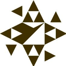 iliyapolak's avatar