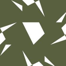 IlkarHirad's avatar