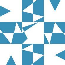 illafam's avatar