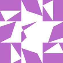 illegalusername's avatar