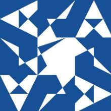 illogicalpinoy's avatar