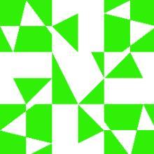 illuminati5288's avatar