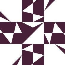 Illusionaryswirlz's avatar