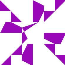 iLLz's avatar