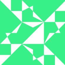 ilm03898's avatar