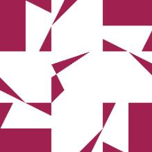 ilmigliorprovider's avatar