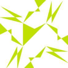 ilona19's avatar
