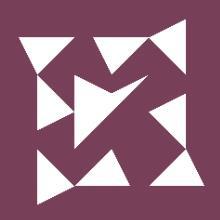 ilopezfr's avatar