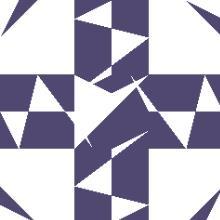 iLorenzoM's avatar
