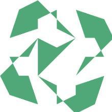 iLove_'s avatar
