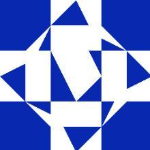iloveloli's avatar