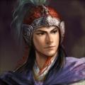 ilovemadrid's avatar