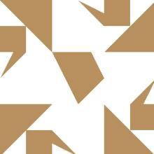 ilovenews83's avatar