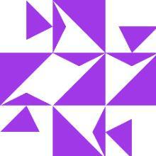 ilovethatblog2020's avatar