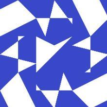 ILPete's avatar