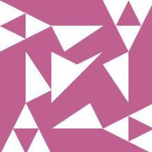 ILPX's avatar