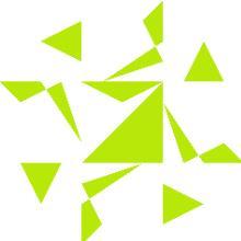 ILT5000's avatar