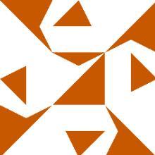 iltmpz1's avatar