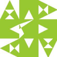 iluengas's avatar