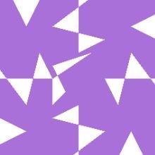 iluvaxlrose's avatar