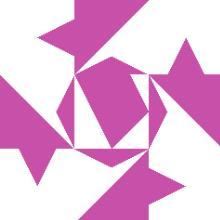 iluvmedia's avatar