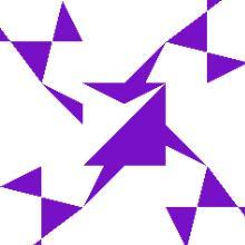 ILuxa_DobriFey's avatar