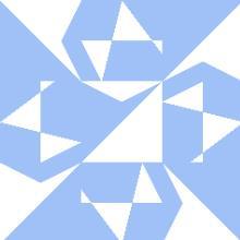 Ilya2020's avatar