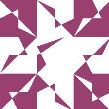 ilyas.caliskan's avatar
