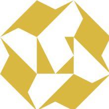 ilyasdhin's avatar