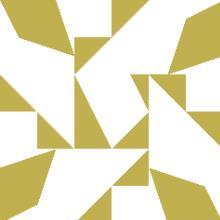 ilyfv's avatar