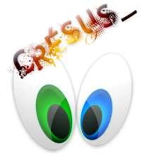 Im.Cresus's avatar