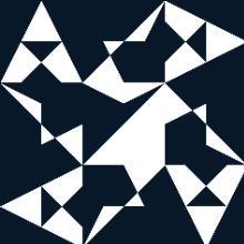 Im3of6's avatar