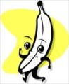 imabanana's avatar