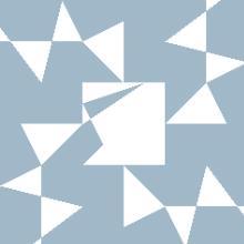 imabloke's avatar