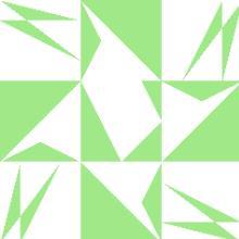 iMaDeveloper's avatar