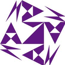 imagangstadont'me's avatar