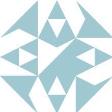 imagenio's avatar
