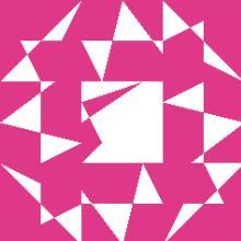 imaginative_moin's avatar
