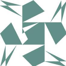 imaginedesign's avatar