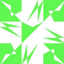 Imaginesony's avatar