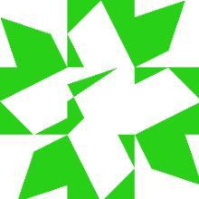 Imagshus's avatar