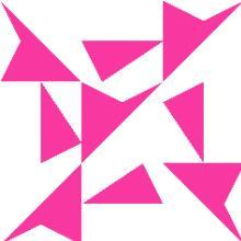 imanish11111's avatar