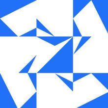 imanut24u's avatar