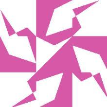imaqt's avatar