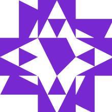 ImatRetniap's avatar