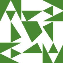 ImAuthor's avatar