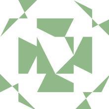 imbehindyou123's avatar