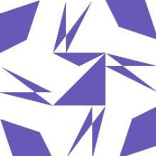 IMCO-Maremont's avatar