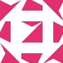 ime11's avatar
